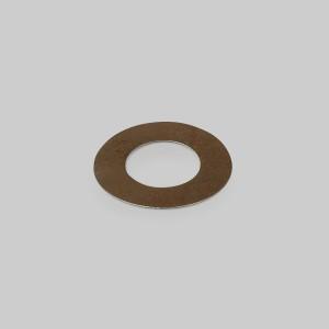 Фильтр масляный автопогрузчика TOYOTA с бензиновым двигателем TOYOTA 4Y 5K 4YEC