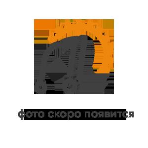 Диск сборный колеса 5.00X8